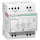 Vigilohm Прибор контроля изоляции для обесточенных сетей IM9-OL 110/415 VAC; IMD-IM9-OL