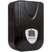 IVS28-1-03000; Стабилизатор напряжения настенный серии Extensive 3 кВА