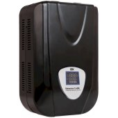 IVS28-1-05000; Стабилизатор напряжения настенный серии Extensive 5 кВА