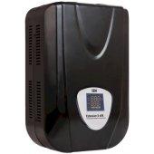 IVS28-1-08000; Стабилизатор напряжения настенный серии Extensive 8 кВА