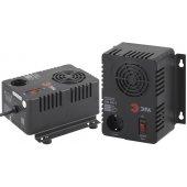 Стабилизатор напряжения компактный СНК-500-У 160-260В/220В 500ВА; Б0031063