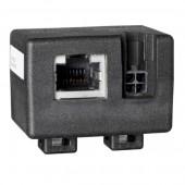 EMS59577; Адаптер напряжения VPIS-VO V3/SC150