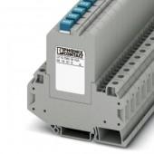 0916604; Термомагнитный защитный выключатель UT 6-TMC M 1A