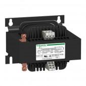 ABL6TS160U; Трансформатор 230-400В 1X230В 1600ВA