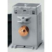 Трансформатор тока СТА/5/5А класс точности 0.5 5VA на DIN-рейку; 2CSG111020R1141
