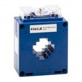 219593; Трансформатор тока измерительный ТТК-30 200/5А-5ВА-0.5-УХЛ3