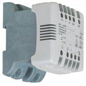 044233; Трансформатор управления и обеспечения безопасности первичная обмотка 230/400В/вторичная обмотка 24/48В - 100 ВА