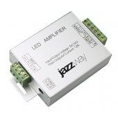 Усилитель мощности для светодиодной ленты RGB 3x4A 12V; 1002150