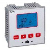 ALPTEC5.2; Регулятор 5 шагов 230/400 В
