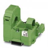 2813486; Измерительный преобразователь тока MCR-SL-S-100-I-LP