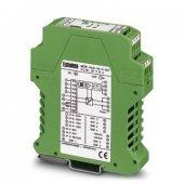 2811103; Измерительный преобразователь сигнала напряжения MCR для переменного напряжения от 0...20 В до 0...440 В MCR-VAC-UI-O-DC