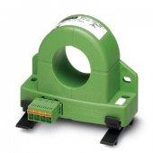 2308027; Универсальный преобразователь тока для измерения постоянного, переменного и несинусоидального тока MCR-SL-CUC-100-I
