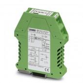 2814359; Измерительный преобразователь тока MCR-SLP-1-5-UI-0