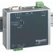 59649; Преобразователь типа ACE919CA RS485/RS485 питание 110-220В переменного тока