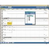 59727; Программное обеспечение SFT2885 LOGIPAM