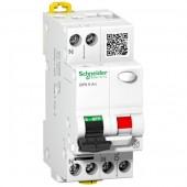 A9FDB616; Устройство защиты от дугового пробоя iDPN N Arc 1P-N 16A С 6000A