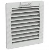 Решетка вентилятора с фильтром 320x320 мм; 11760002055