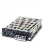 2891075; Модульный блок питания для управляемых коммутаторов FL SWITCH 4800E-P1