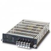 2891076; Модуль питания FL SWITCH 4800E-P5