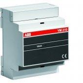1SDA059602R1; Tmax Модуль для электронного расцепителя защиты MEASUR.MOD.VM210 EXT.x PR223EF-DS T4-T5