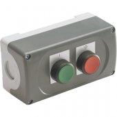 Пост кнопочный MEP2-1001; 1SFA611812R1001