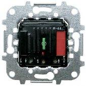 Механизм электронного клавишного светорегулятора 40-450 Вт; 8160.1