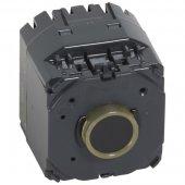 067049; Выключатель бесконтактный Celiane - 230 В