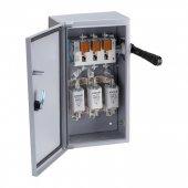 113109; Ящик силовой ЯРП11М-311-100А IP32-УХЛ3 415x230x160