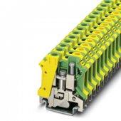 3003923; Клемма защитного провода USLKG 10 N