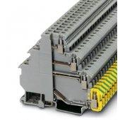 2718206; Клемма для подключения электродвигателя VIOK 1.5-3D/PE