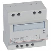 CX³ Трансформатор безопасности 230В; 413097